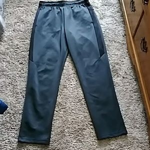 *3 for $10*Russell Athletic Pants Size Medium